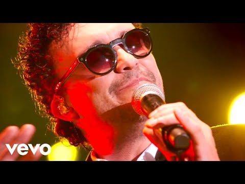 Andrés Cepeda - Mejor Que a Ti Me Va (Versión Reggae) ft. Fonseca