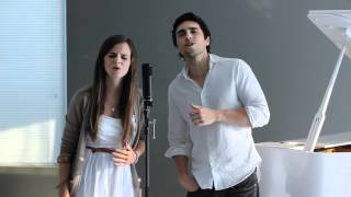 (Kissed You) Good Night Ft Tiffany Alvord