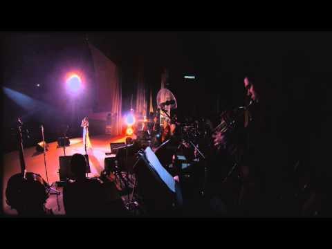 Yaima Sáez Y Su Grupo - JOYAS DEL TIEMPO (Concierto)