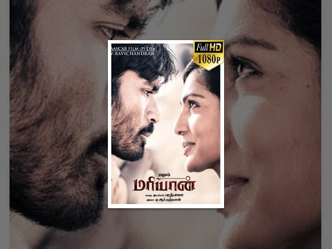 Maari full movie hd with english subtitles - Movie sets xbmc