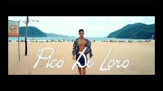 PICO DE LORO | HOLD ON by Diamond Eyes  | MZ Viral 008
