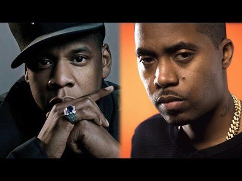 Top 10 Rap Diss Tracks