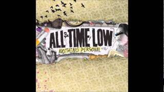 All Time Low - Hello, Brooklyn