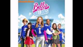 """Brec Bassinger - One Of The boys (From """"Bella and the Bulldogs"""") (Audio)"""