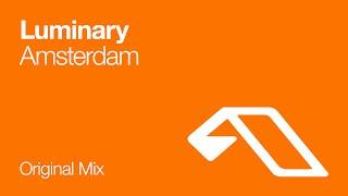 Luminary - Amsterdam