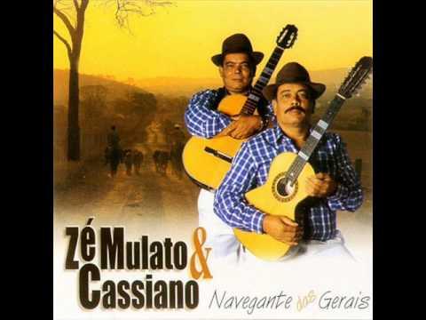 Baixar Zé Mulato e Cassiano - Navegante Das Gerais