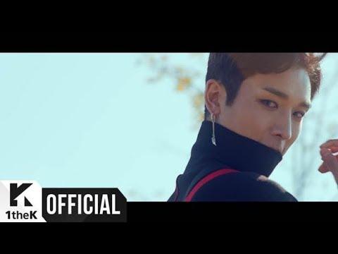[MV] PENTAGON(펜타곤) _ RUNAWAY