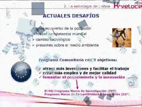 Research_EU_Intro.wmv