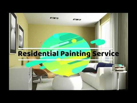 T.L.C Painting Company