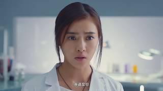 Phim Hay Mỗi Ngày - Thần Long Liệt Hỏa Full HD Phim Hay Phim Mới 2018 Thuyết Minh