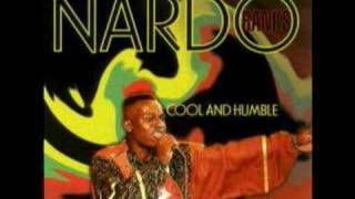 Nardo Ranks-Burrup