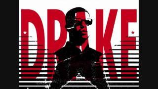 Drake - 9 A.M.  In Dallas
