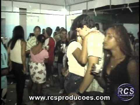 Baixar II CORNOFEST 28/07/2012 ESTÂNCIA=SE PARTE 4 ADALVENON