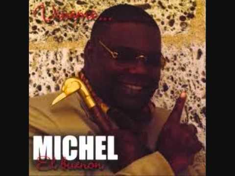 mezcla de las mejores de michel el buenon parte 1
