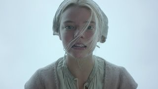 The witch :  bande-annonce VOST