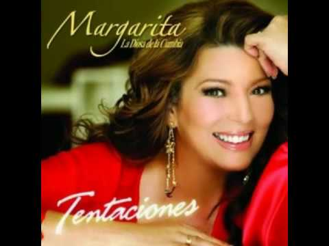 La Sonora De Margarita -  Corazon Partido