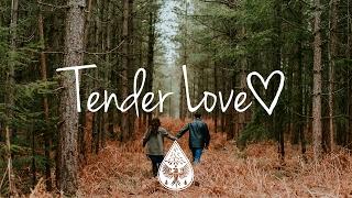 Tender Love ❤️ - An Indie/Folk/Pop Playlist | Vol. 1