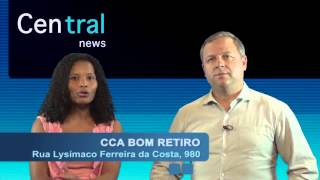 Central News 15/02/2014