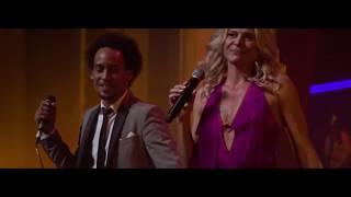 Meskens in Motown