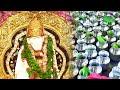గురు పూర్ణిమ సందర్భంగా దిల్ సుఖ్ నగర్ సాయినాథుని ఆలయంలో ప్రత్యేక పూజలు, అభిషేకాలు |Guru Purnima 2021