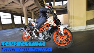 What to Expect as a New Motorcyclist