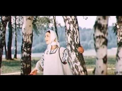 Хороводная - Финист-ясный сокол