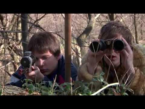 """The Dirties - Matt and Owen """"Small Pepper"""""""