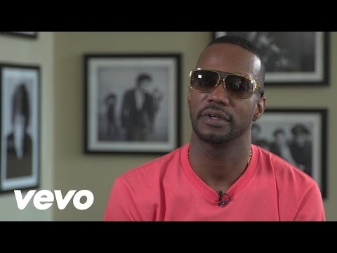 Baixar Juicy J - Juicy J Speaks on