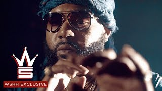 """Money Man """"Step On It"""" (WSHH Exclusive - Official Music Video)"""