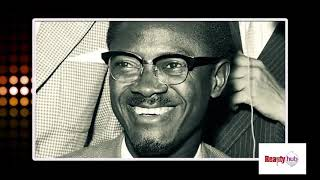Top 10 Greatest African Leaders of all time