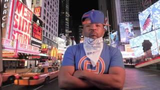 Triple M - Orange & Blue (N.Y. Anthem Knicks,Mets) [Label Submitted]