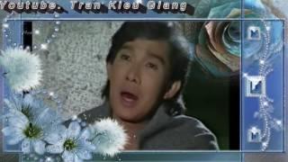 Vọng Kim Lang 1 ( Vũ Linh- Ngọc Huyền)