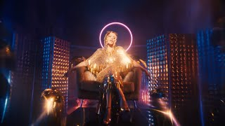 Kylie Minogue - Magic (Official Video)