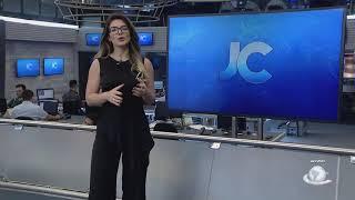 MPE emite parecer pelo deferimento de Gledson Bezerra, eleito prefeito   Jornal da Cidade