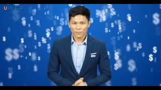 CHO VAY TIỀN THÔNG MINH  Kinh doanh & Khởi nghiệp