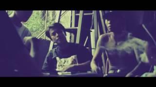 [OFFICIAL MV] EM TAO HIP HOP - Jombie Ft Lục Lăng & Endless