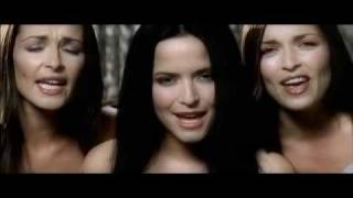 The Corrs - Breathless thumbnail