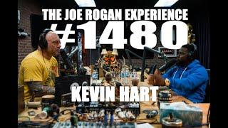 joe-rogan-experience-1480-kevin-hart.jpg