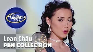 Best of LOAN CHÂU from Paris By Night (Collection 1)