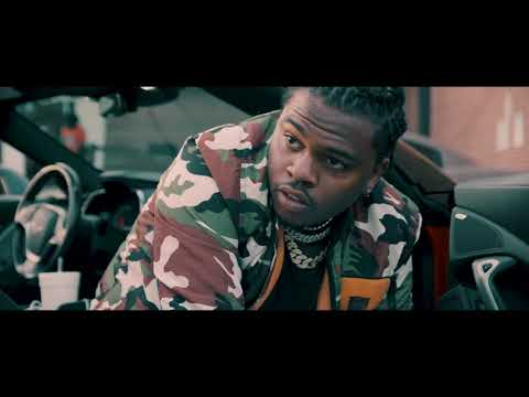 Gunna - Rich Bitch [Official Music Video]