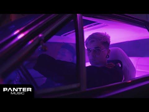 LIT killah - Una Vez Más (Video Oficial) Prod. Dj.Tao