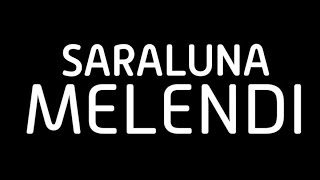 Saraluna