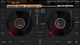 edjing mix for ios 2018