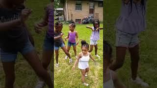 Cool Kids - KIDZ BOP Kids