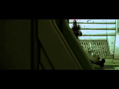 Alien: Isolation Trailer di Lancio ITA