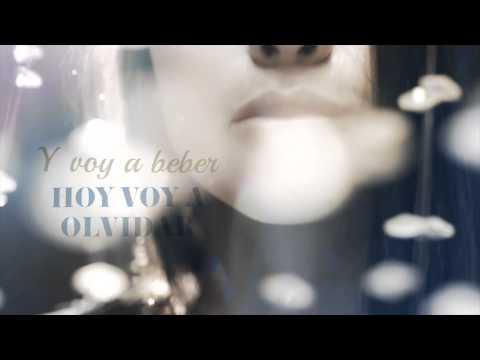 Quiero olvidar - J Alvarez [Video lyric]
