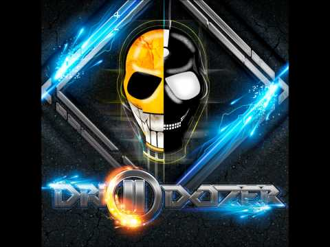 Baixar Muse - Hysteria(Drilldozer Remix Dubstep)