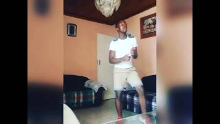 Mr luu My My My mp3 dancer(tshego) IG:@royal_rank for more vids
