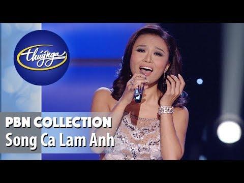 Lam Anh & Những Bài Song Ca Hay Nhất