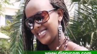 Amashimwe - Alpha Rwirangira | New Rwanda Music 2014 - DJ Erycom